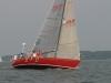 Racing Sails